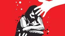 Political Furore Erupts As Sakinaka Rape Victim Succumbs