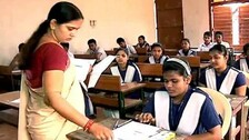 DSE Odisha Admit Card For 4619 Teacher Posts Released, Here's How To Download
