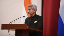 India, Australia Junk China Terming QUAD As Asian NATO