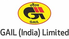 GAIL Recruitment 2021: Opportunity For Graduate Engineers With GATE 2022 Marks, Know How To Apply