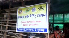 Odisha Women Script Success Story With 'Superfood' Millet!