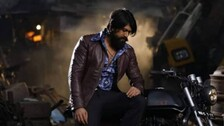 KGF World Television Premiere In Bengali Loved, Fans Demand More Regional Versions