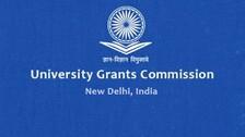 Ek Bharat Shreshtha Bharat: UGC Issues Latest Circular, 100 Tourist Sites Identified; 3 From Odisha
