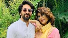 Tahira Kashyap Reveals How Ayushmann Khurrana Won Her Heart