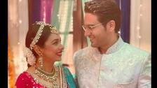 Anupamaa: Anuj Declares Love For Anu To Vanraj; What Will Happen Next?