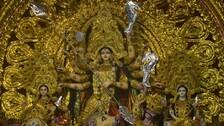 Row Over Cap On Idol Height For Festivals Reaches Orissa High Court