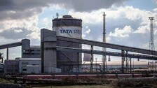 Tata Steel Commissions India's First Plant For CO2 Capture From Blast Furnace
