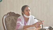 Mamata Banerjee Suppressed Facts In Her Affidavit, BJP Complains To EC