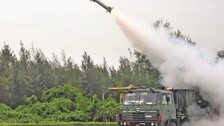 4 DRDO Chandipur Staff Who Leaked Secret Info To Pakistani Agents Arrested
