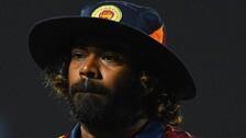 Sri Lankan Slinger Lasith Malinga Bids Adieu To International Cricket