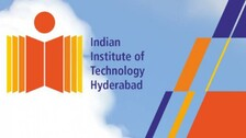 IIT Hyderabad Invites Applications For Non-Teaching Posts, Check Details