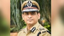 90 Mumbai Police Stations To Get Nirbhaya Squads