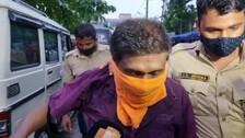 Odisha Crime Branch To Probe DRDO Chandipur Espionage Case
