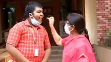 JEE Main 2021: Gautam Das & Tanya Dixit Toppers From Odisha, NTA Releases Ranks