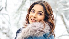 Shehnaaz Gill's Next Project Updates Bring Cheer To Fans, See Reactions