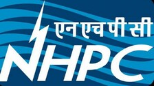NHPC Recruitment 2021: Apply For These Posts And Get Salary Up To Rs 1.8 Lakh Per Month