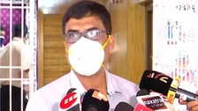 Covid-19 In Endemic Stage, Complacency May Lead To Pandemic Again, Warns Top Odisha Health Official