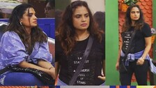 Bigg Boss Telugu 5: Evicted Contestant Reveals Some Shocking Internal Facts