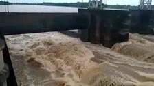 Odisha Floods: Subarnarekha Water Level Rising, Peak At Midnight; Admin On Alert, Says SRC