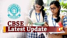 CBSE Class X, XII Board Exams (Term 1) To Start In November