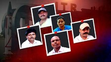 DRDO Espionage Case: NIA, Crime Branch Intensify Probe; Illegal Bangladeshi Immigrants Under Scanner