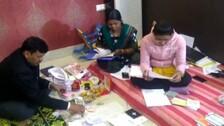 Corrupt Babus Give Two Hoots To Odisha Vigilance, Conviction Chances 50-50