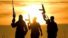 Maharashtra ATS Detains 7th Terror Suspect From Mumbai