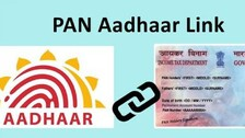 PAN-Aadhaar Linking Deadline Extended; Check Latest Timelines For Income Tax Compliances