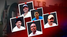 7 Days Odisha Crime Branch Custody For 5 Accused In DRDO Espionage Case, Probe To Intensify