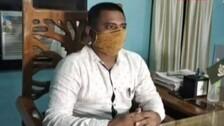 ACF Soumya Ranjan Death Case: Suspect DFO Undergoes Lie Detection Test