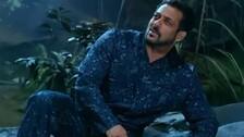 Bigg Boss 15: Salman Khan's Fee For Hosting The Show Revealed?