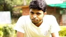Event Manager Found Hanging at Kalyan Mandap in Bhubaneswar, Family Alleges Murder