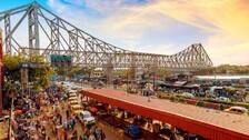 Kolkata Safest City Among Metros: NCRB Report