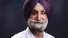 Sukhjinder Singh Randhawa Likely To New Punjab CM, Announcement Soon