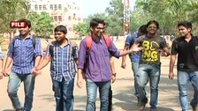 Engineering In Odia Language From Next Year: AICTE Approval Evokes Mixed Reactions