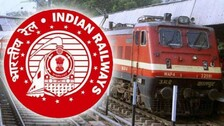 Railway Recruitment 2021: Apply For Over 300 Vacant Posts, Check Details
