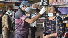Covid Virus To Get Weaker, Become A Cold: Oxford-Astrazeneca Vax Creator