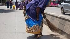 Sweeper Till Yesterday, Hyderabad Woman Becomes Asst Entomologist