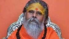 Akhara Parishad Chief Found Dead Under Mysterious Circumstances