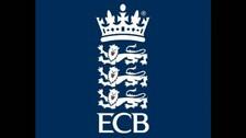 England Cancel Men's And Women's Tours To Pakistan