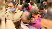 DRDO Espionage Case: Odisha Crime Branch Traces Money Trail To UP Handlers, Pakistan