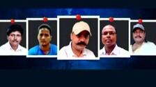DRDO Espionage Case: 'Accused Received Money From Dubai, Female Operative Under Scanner'