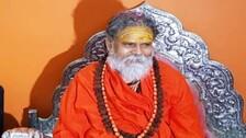 Autopsy Of Mahant Narendra Giri Done, Report Sealed
