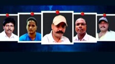 DRDO Intel Leak Case: Accused Honey Trapped With Marriage Offers, Says Odisha Crime Branch