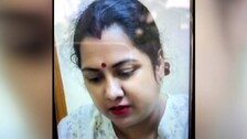 After Angel Priya, Bhubaneswar Police Net Angel Pihu Who Looted Cash, Jewellery From Youth's House
