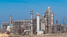 Indian Oil Recruitment 2021: Apply For 99 Non-Executive Posts At Paradip Refinery In Odisha
