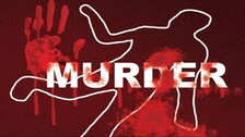 Odisha Witnesses 136 Fold Rise In Murders Due To Family Disputes In Pandemic Year 2020