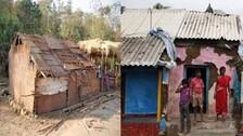 Inequality Rocks Odisha: Rural Debt Burden Up 127%, Urban Down By 54% in 6-Yrs