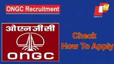 ONGC Recruitment 2021: Big Opportunity For Engineers, Check How To Apply