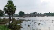 Pipili Bypoll: Vote Boycott Threat Erupts Over Incomplete Bridge